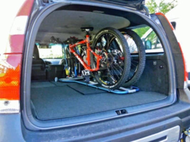 handyhalter fahrrad auto desktop universal fahrrad auto. Black Bedroom Furniture Sets. Home Design Ideas