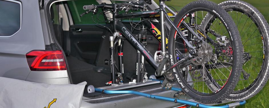 veloboy fahrradtr ger veloboy. Black Bedroom Furniture Sets. Home Design Ideas